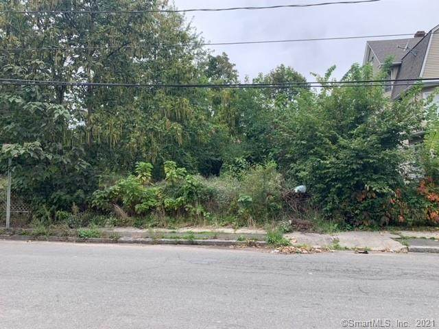 61 Cabot Street, Hartford, CT 06112 (MLS #170443716) :: Michael & Associates Premium Properties   MAPP TEAM