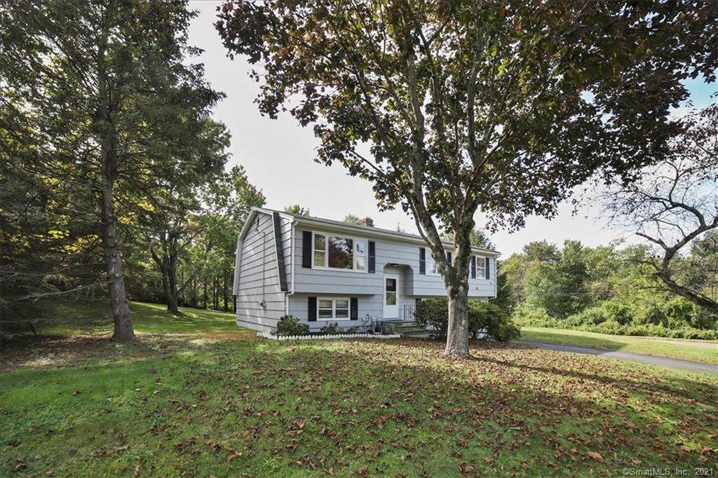2 Heritage Hill Road - Photo 1