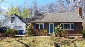 18 Chris Drive, Montville, CT 06382 (MLS #170444568) :: Chris O. Buswell, dba Options Real Estate
