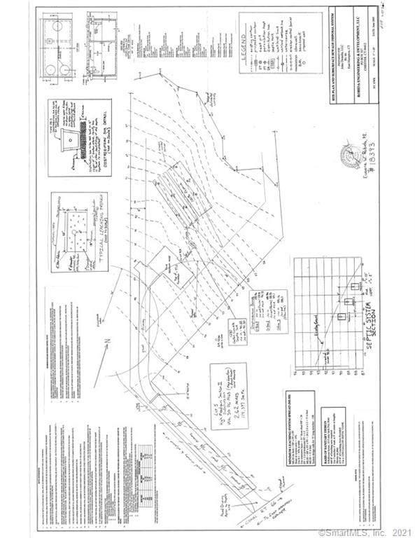 209 E High Street, East Hampton, CT 06424 (MLS #170445187) :: Linda Edelwich Company Agents on Main