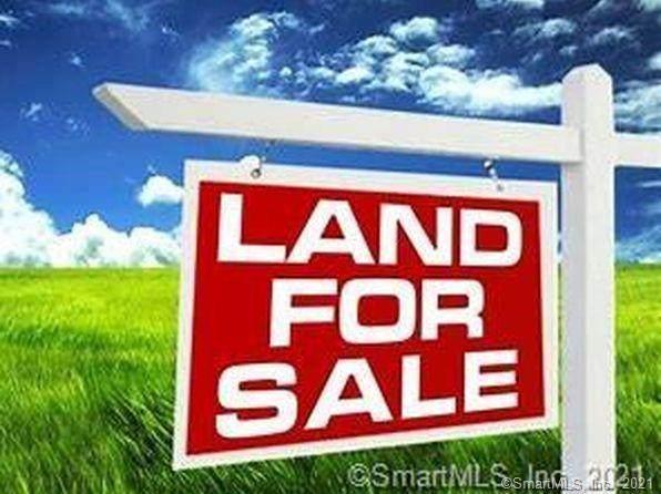 75 Bowen Street, Hamden, CT 06514 (MLS #170445202) :: Michael & Associates Premium Properties | MAPP TEAM