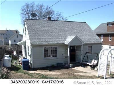72 Stiles Street, Waterbury, CT 06706 (MLS #170445321) :: Chris O. Buswell, dba Options Real Estate