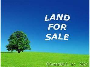 0 Cedarbrook Lane, East Lyme, CT 06333 (MLS #170445374) :: Next Level Group