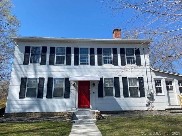 Madison, CT 06443 :: Around Town Real Estate Team