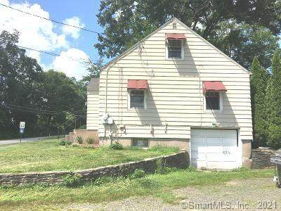 1 Tolland Road, Bolton, CT 06043 (MLS #170446326) :: Michael & Associates Premium Properties | MAPP TEAM
