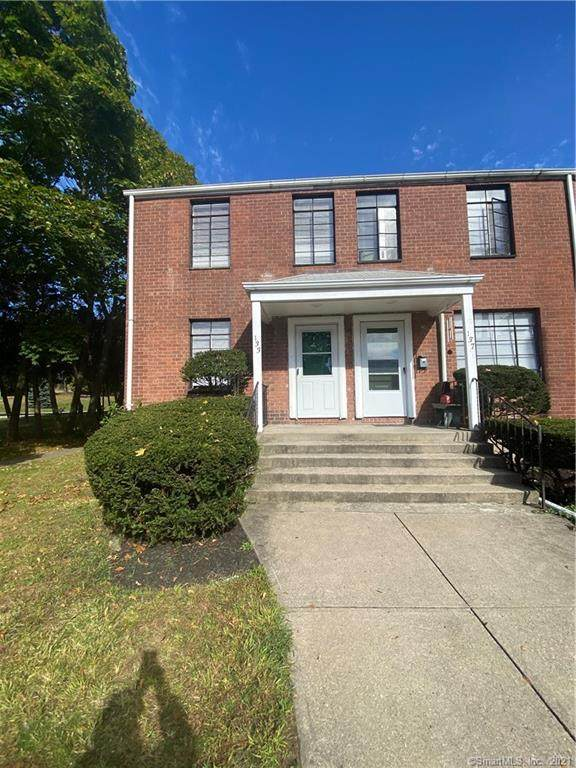 133 Virginia Avenue #133, Bridgeport, CT 06610 (MLS #170446842) :: Michael & Associates Premium Properties   MAPP TEAM