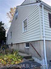 71 Burwood Avenue, Stamford, CT 06902 (MLS #170447279) :: RE/MAX Heritage