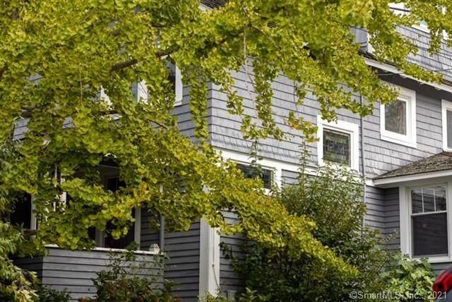 195 Kings Highway, Milford, CT 06460 (MLS #170447989) :: Chris O. Buswell, dba Options Real Estate