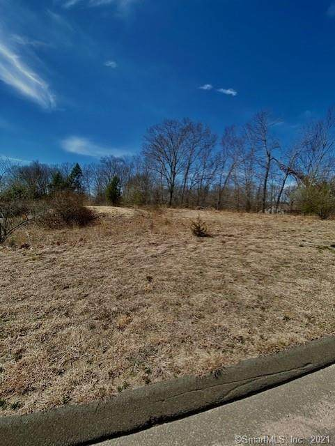 2 Valley Brook Road, East Haddam, CT 06469 (MLS #170448314) :: Carbutti & Co Realtors