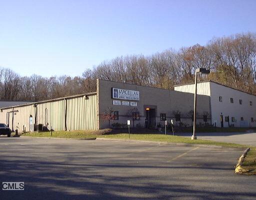 159 Grassy Plain Street, Bethel, CT 06801 (MLS #99170763) :: Carbutti & Co Realtors