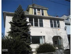 170 Beechwood Avenue, Bridgeport, CT 06604 (MLS #99176920) :: The Higgins Group - The CT Home Finder