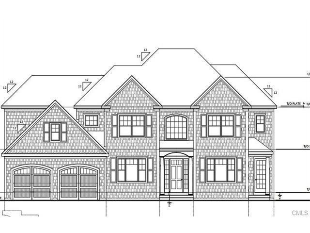 61 Hunting Hill Road, Woodbridge, CT 06525 (MLS #99193686) :: Carbutti & Co Realtors