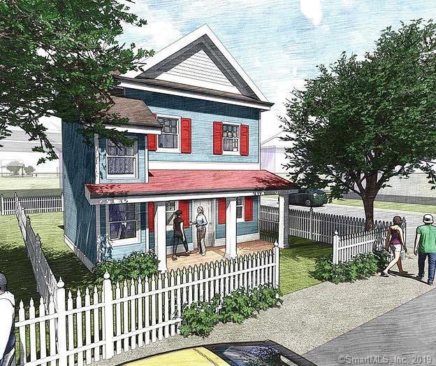 329 Smith Farm Road, Orange, CT 06477 (MLS #99194698) :: Carbutti & Co Realtors