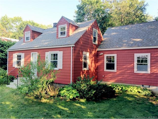 65 Geer St, Cromwell, CT 06416 (MLS #G10228010) :: Carbutti & Co Realtors