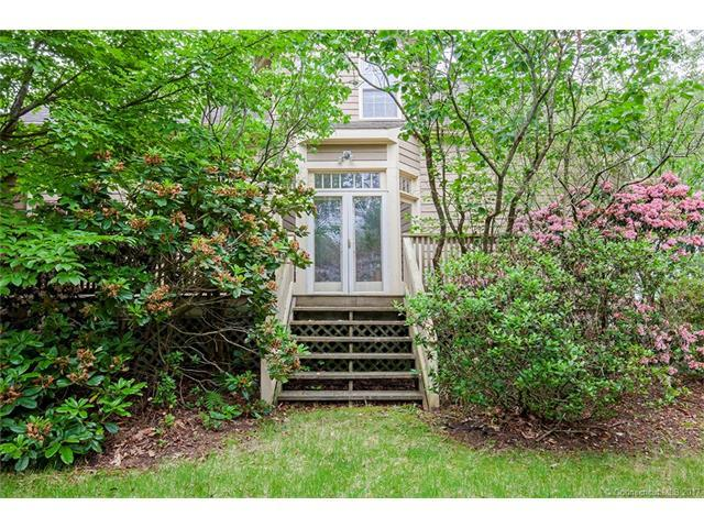 53 Genevieve St, Putnam, CT 06260 (MLS #G10231754) :: Anytime Realty