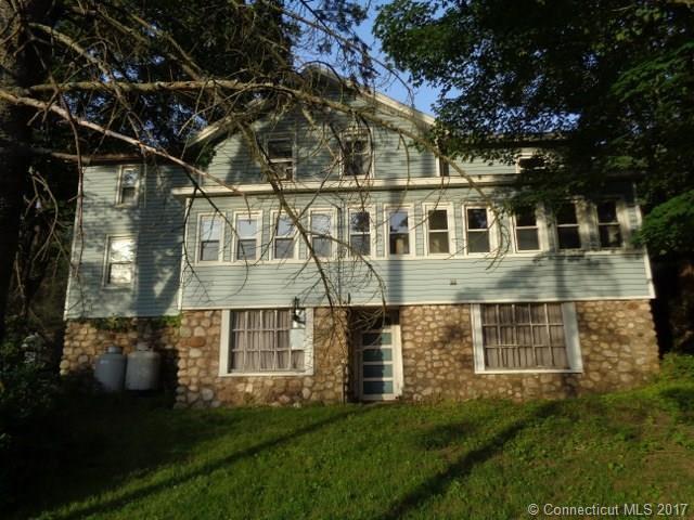 930 Lake Dr, Guilford, CT 06437 (MLS #G10231812) :: Carbutti & Co Realtors