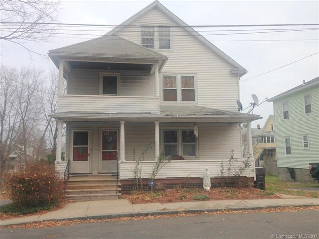 28 Stowe Ave, Middletown, CT 06457 (MLS #G10232026) :: Carbutti & Co Realtors