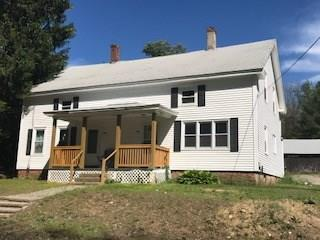 70 Dog Hill Rd, Killingly, CT 06241 (MLS #G10232048) :: Anytime Realty
