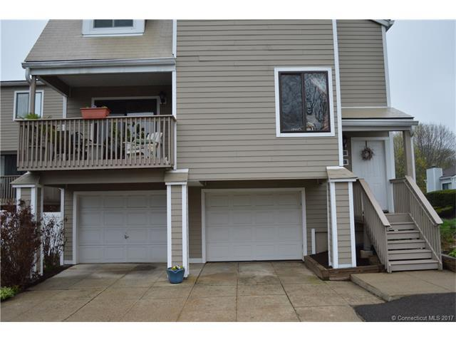387 Walden Green Rd #387, Branford, CT 06405 (MLS #N10215396) :: Carbutti & Co Realtors