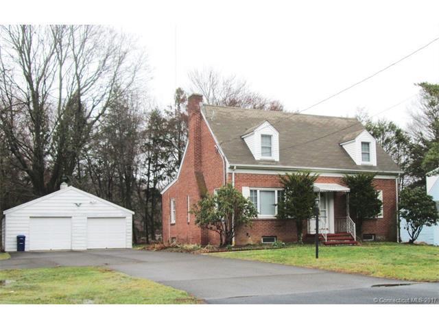 363 Dogwood Rd, Orange, CT 06477 (MLS #N10218226) :: Stephanie Ellison