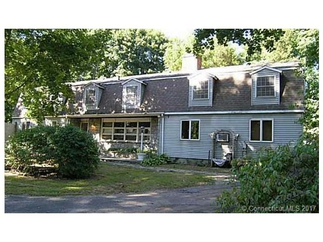 15 Mafre Dr, Guilford, CT 06437 (MLS #N10223786) :: Carbutti & Co Realtors
