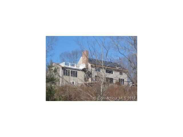 7 Watch Hill Rd, Old Saybrook, CT 06475 (MLS #N10230283) :: Carbutti & Co Realtors