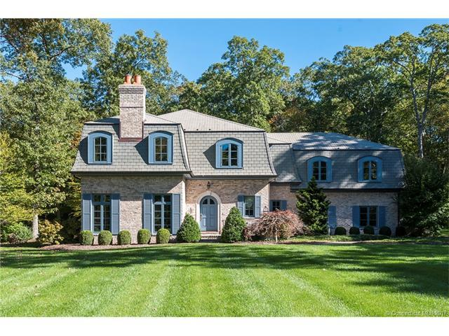 36 Watrous Point Rd, Old Saybrook, CT 06475 (MLS #N10230378) :: Carbutti & Co Realtors