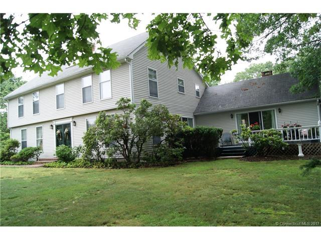 5 Anchorage Ln, Old Saybrook, CT 06475 (MLS #N10230964) :: Carbutti & Co Realtors