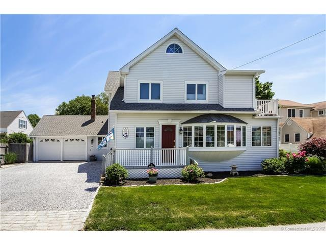 18 Mohican Trl, Old Saybrook, CT 06475 (MLS #N10231002) :: Carbutti & Co Realtors