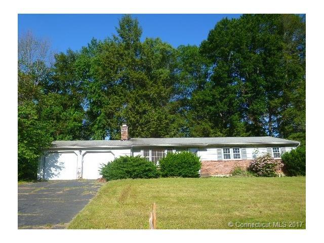 757 Rustic Ln, Cheshire, CT 06410 (MLS #N10231826) :: Carbutti & Co Realtors