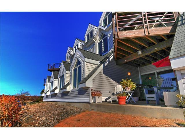 714 Popes Island Rd #714, Milford, CT 06461 (MLS #N10231867) :: Carbutti & Co Realtors