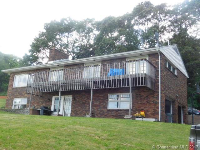 26 Melillo Cir, North Haven, CT 06473 (MLS #N10231990) :: Carbutti & Co Realtors