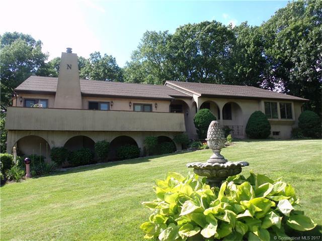 19 Hamilton Court, North Haven, CT 06473 (MLS #N10232116) :: Carbutti & Co Realtors