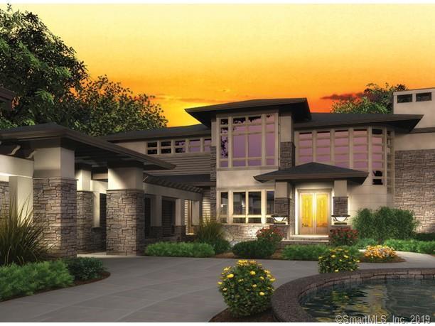 33A Moosehorn Mountain, Granby, CT 06090 (MLS #170036012) :: Mark Boyland Real Estate Team