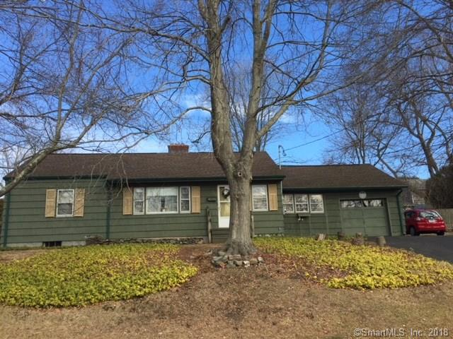 560 Pond Point Avenue, Milford, CT 06460 (MLS #170054304) :: Carbutti & Co Realtors