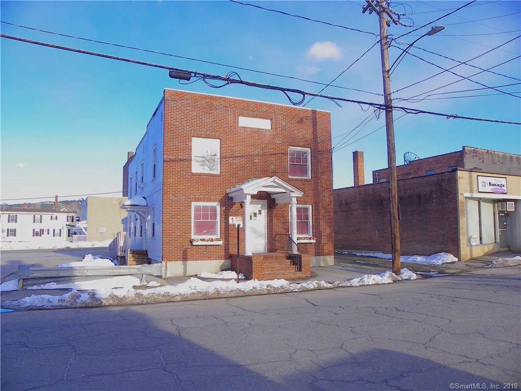 26 Elm Street - Photo 1