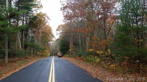52 Edgerton Road, Granby, CT 06090 (MLS #170090621) :: Mark Boyland Real Estate Team