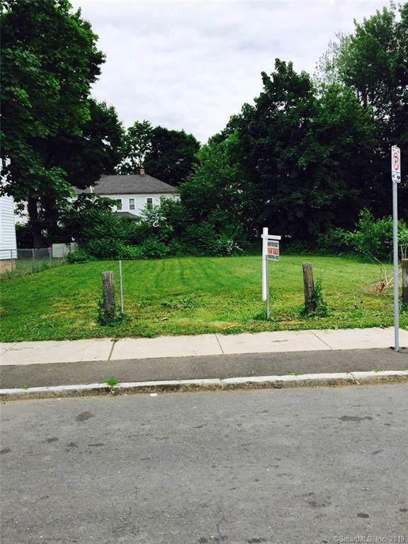 36 Brook Street, Hartford, CT 06120 (MLS #170091816) :: Mark Boyland Real Estate Team