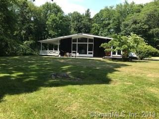208 Old Black Point Road, East Lyme, CT 06357 (MLS #170096932) :: GEN Next Real Estate