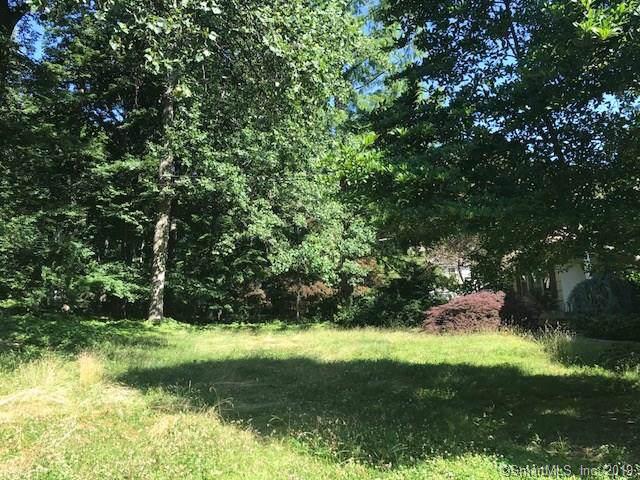 864 S Britain Road, Southbury, CT 06488 (MLS #170097749) :: Mark Boyland Real Estate Team