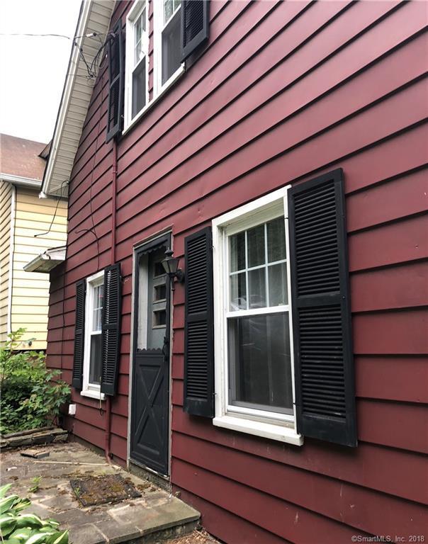122 Platt Street, Ansonia, CT 06401 (MLS #170100391) :: Carbutti & Co Realtors
