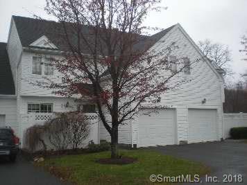 88 Quarry Ridge Road, Washington, CT 06777 (MLS #170110627) :: Carbutti & Co Realtors