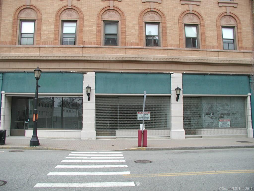 281 State Street - Photo 1