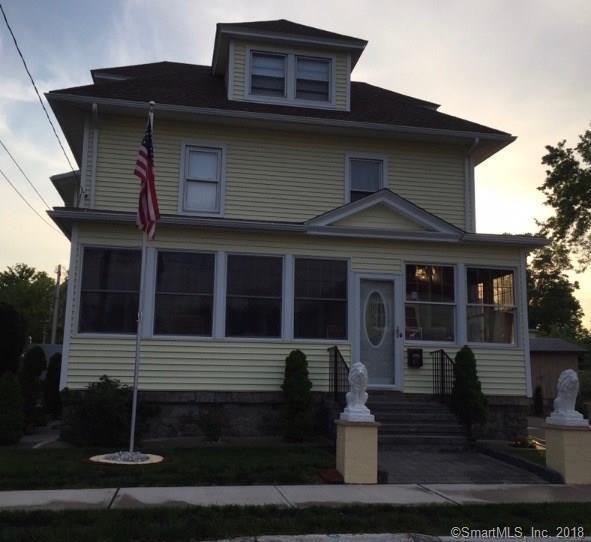 46 Garden Street, Enfield, CT 06082 (MLS #170111555) :: Stephanie Ellison