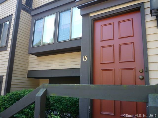 15 Brooks Lane #15, Brookfield, CT 06804 (MLS #170121131) :: Michael & Associates Premium Properties | MAPP TEAM