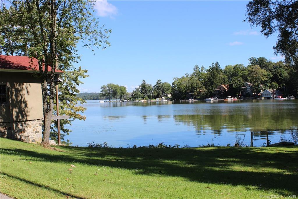 189 Bantam Lake Road - Photo 1