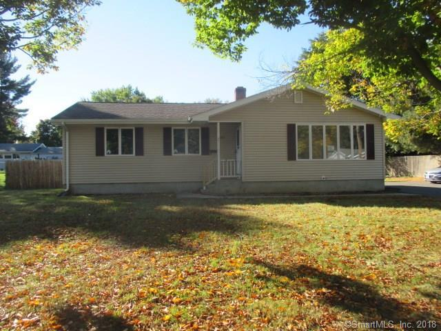 209 Jackson Road, Enfield, CT 06082 (MLS #170133644) :: Anytime Realty
