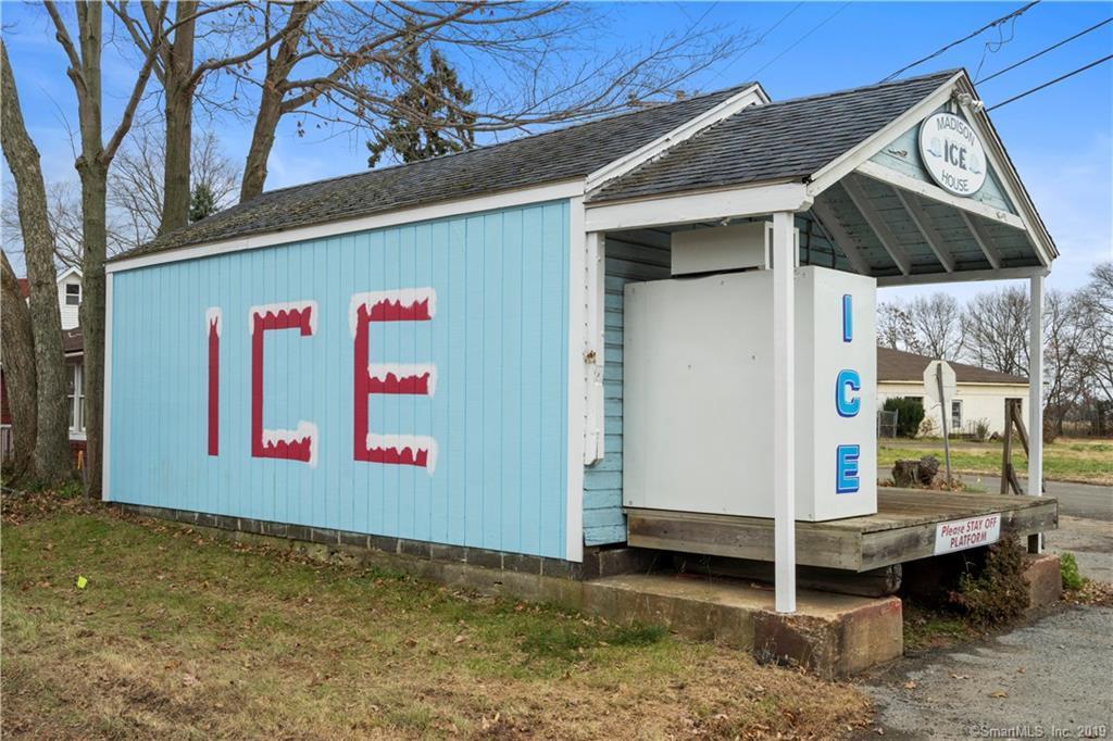 159 Cottage Road - Photo 1
