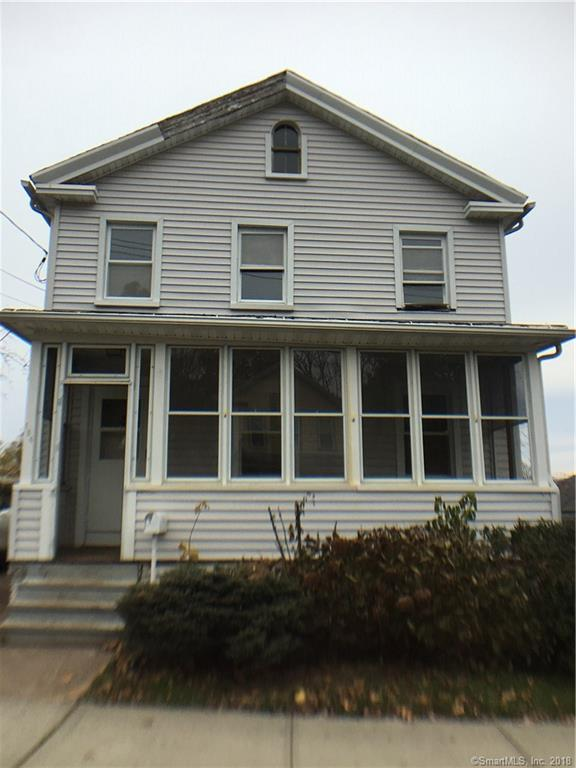 184 Lexington Avenue, New Haven, CT 06513 (MLS #170149500) :: Carbutti & Co Realtors
