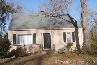 16 Bellview Road, Branford, CT 06405 (MLS #170165245) :: Carbutti & Co Realtors